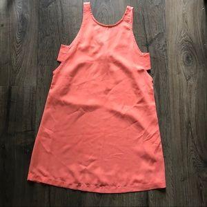 A&F Dress
